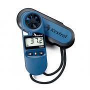 Máy đo vi khí hậu Kestrel 1000