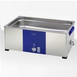 Bể rửa siêu âm 12.5 lít