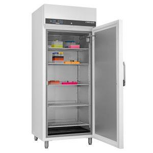 Tủ Lạnh/Tủ đông chống cháy nổ