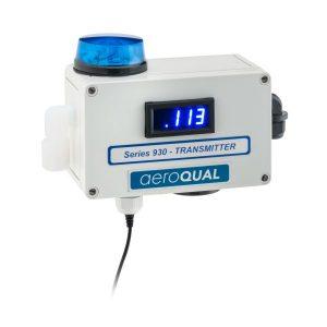 Máy đo Ozone (O3)