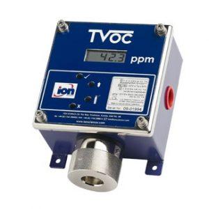 Máy đo khí VOCs/ Máy đo hợp chất chất hữu cơ bay hơi