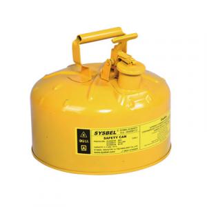 Thùng chứa an toàn chứa hóa chất chống cháy nổ Safety Can