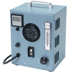 Bơm lấy mẫu bụi thể tích lớn, bụi TSP/ PM10/ PM2.5