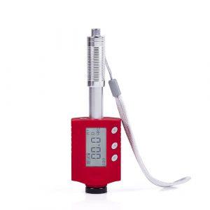Máy đo độ hoà tan/ độ tan rã/ độ mài mòn/ độ cứng/ tỷ trọng dạng đóng