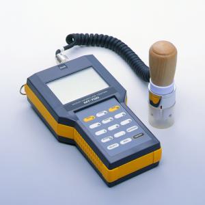 Máy đo độ ẩm gỗ