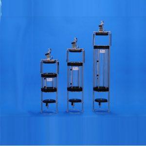Thiết bị lấy mẫu nước Vandorn/ Ruttner
