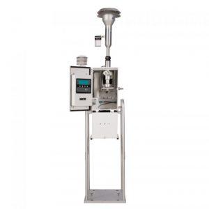 Máy lấy mẫu bụi PM2.5 theo 40 CFR part 50 method appendix L
