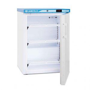 Tủ lạnh chống cháy 150 lít, nhiệt độ 0 to +10 °C, Model: RLPR0517