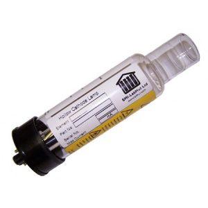 Đèn Hollow Cathode rỗng cho các nguyên tố - Techno Co., LTD