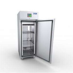 Tủ vi khí hậu Climate ChamberC1500B phòng thí nghiệm 1180 lít
