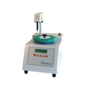 Máy đo áp suất thẩm thấu osmometer tự động 20 mẫu