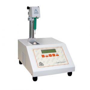 Máy đo áp suất thẩm thấu osmometer bán tự động