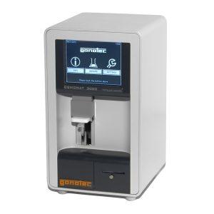 Máy đo áp suất thẩm thấu Osmomat 3000