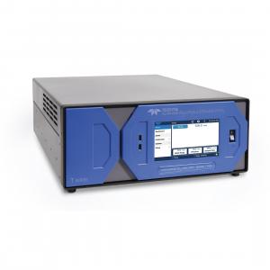 Máy phân tích SO2 huỳnh quang UV