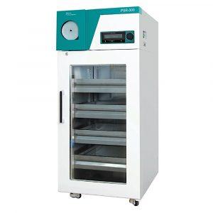 Tủ bảo quản dược phẩm Jeiotech PSR-650