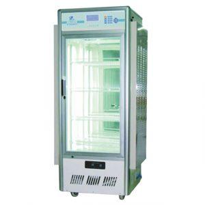 500B - Tủ nảy mầm điều chỉnh nhiệt độ, ánh sáng