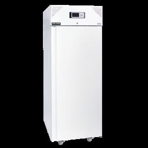 LAF 700 - Tủ lạnh âm -40°C, 618 lít, loại đứng, LAF 700 Arctiko