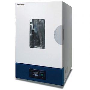 LDO-250N - Tủ sấy đối lưu tự nhiên 252 lít LDO-250N Labtech