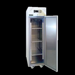 LF 300 - Tủ lạnh âm -30°C 346 lít, tủ đứng, LF 300 Arctiko