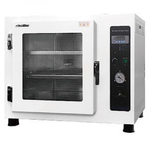 LVO-2050 - Tủ sấy chân không 125 lít, LVO-2050 Labtech