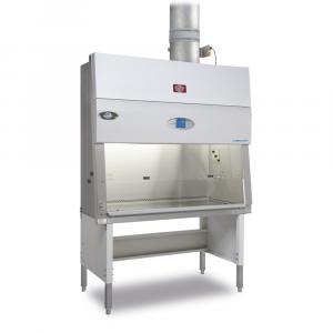 NU-560-400/E - Tủ an toàn sinh học cấp 2, type B2, 1.8 mét NU-430-600E Nuaire
