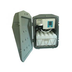 VIGILANT ECO - Thiết bị lấy mẫu nước thải tự động