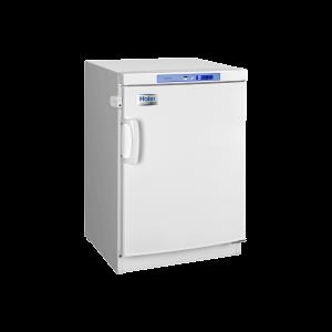 DW-40L92 - Tủ bảo quản sinh phẩm 92 lít, -40ºC, Haier BioMedical