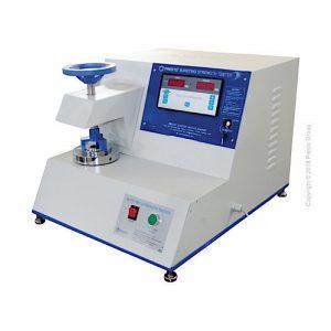 PBD-400 - Máy kiểm tra độ bục giấy (Bursting Strength Tester Digital)